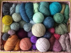 ISO yarn for Sale in West Columbia, SC