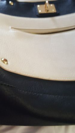 Coach Leather Purse for Sale in Everett,  WA