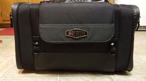 Iron Rider Motorcycle Travel Bag for Sale in Smyrna, TN