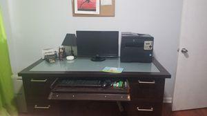 Desk for Sale in TEMPLE TERR, FL
