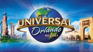 Universal, Islands of Adventure & Volcano Bay Tickets for Sale in Biscayne Park, FL