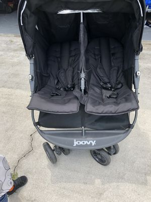 Joovy Scooter for Sale in Fort Myers, FL