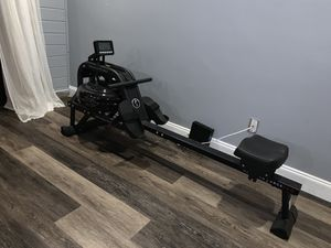 Rowing Machine for Sale in Palm Harbor, FL
