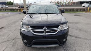 Dodge Journey 2017 for Sale in Miami, FL
