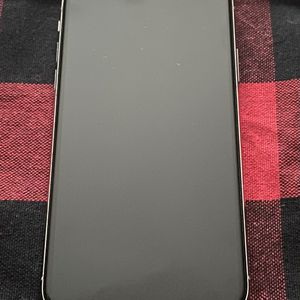 iPhone X 256GB AT&T for Sale in Audubon, NJ