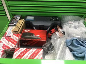 Toyota parts for Sale in Plantation, FL