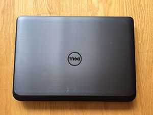 Dell Latitude 3440 - i3 8gb 256ssd for Sale in Chicago, IL