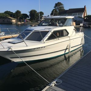 Bayliner Ciera 2452 for Sale in Westminster, CA