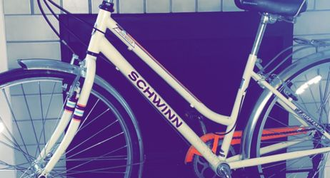 Schwinn bike for Sale in Beaverton,  OR