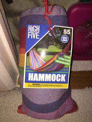 Hammock for Sale in Queens, NY