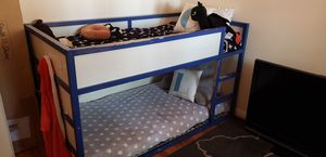 Bunk bed for free for Sale in Newark, CA