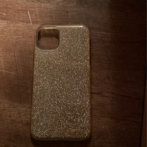 Phone Case iPhone 11 Pro for Sale in Peoria, IL
