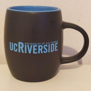 UC Riverside Mug BnWOT for Sale in Los Angeles, CA