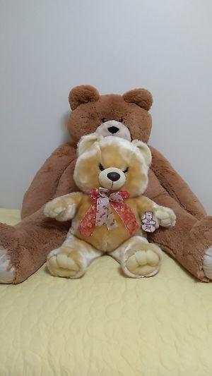 "28"" Teddy Bear for Sale in Burbank, IL"