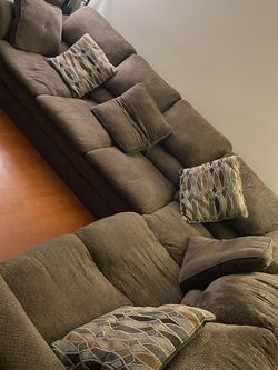 Sectional Sofa for Sale in Germantown,  MD
