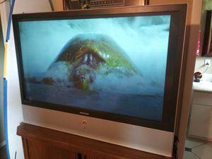 Tv for Sale in Pompano Beach, FL