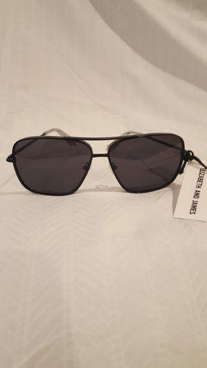 Elizabeth and James Deacon Sunglasses for Sale in Vienna, VA