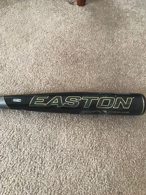 Easton Alpha 33 inc bat for Sale in Parker, CO