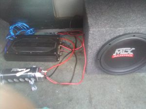 Car system for Sale in Harrisburg, PA
