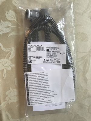 RESMED Climate LineAir Heated Tube for CPAP OR BIPAP. #1289648 for Sale in Ocoee, FL