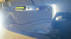 Need auto body part painted for Sale in Austin, TX