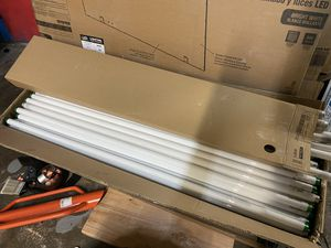 FREE Working Light Tubes / Light Bulbs for Sale in Lakewood, CO