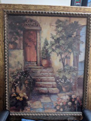Valuable artwork for Sale in Lakeland, FL