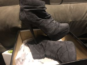 Woman heels for Sale in Rancho Cucamonga, CA