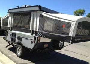 Fleetwood 2008 Tent Trailer for Sale in CA, US