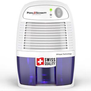 Mini dehumidifier brand new for Sale in Los Angeles, CA
