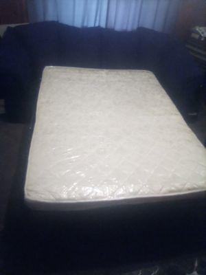 Sofa sleeper& coffee table for Sale in Tyler, TX