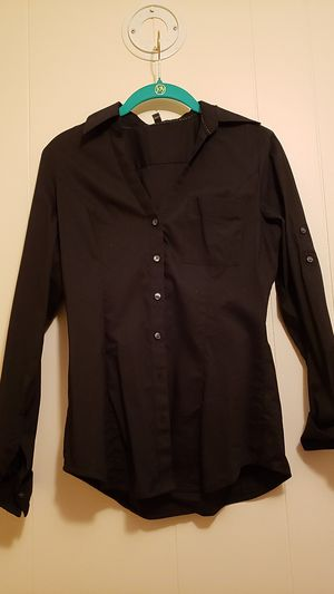 Dress shirt for Sale in Philadelphia, PA