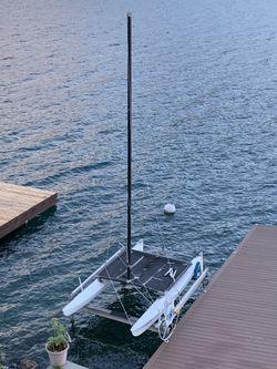 Hobie Cat 14' Catamaran for Sale in Chelan,  WA