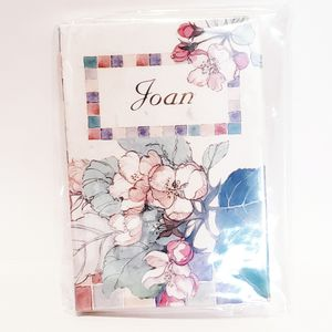 "N. ""Joan"" Contacts & Address Book for Sale in Cleveland, TN"