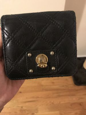 Marc Jacobs Wallet for Sale in New York, NY
