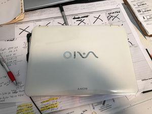 Sony laptop for Sale in Boynton Beach, FL
