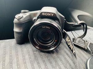 Professional Camera for Sale in Brandon, FL