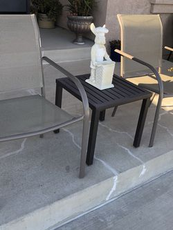 Set Para Patio for Sale in Tracy,  CA