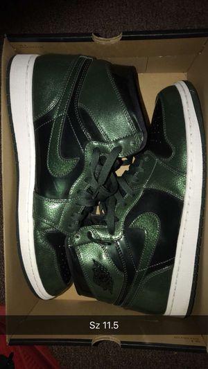 Nike air Jordan 1 for Sale in Boston, MA