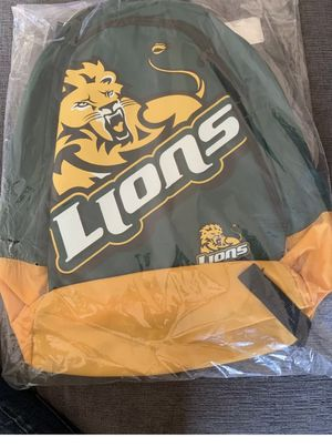 Southeastern Louisiana Core Structured Backpack for Sale in Bellevue, WA