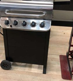 Char-broil 463240420 Bl ZU2 for Sale in China Spring,  TX