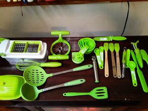 Cooking Utensils for Sale in Tallahassee, FL