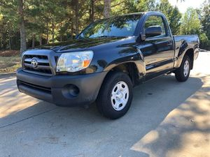 2009 Toyota Tacoma for Sale in Buford, GA
