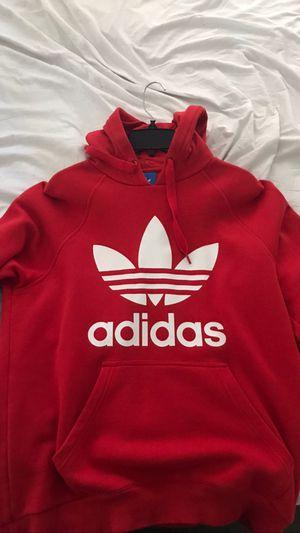 Adidas, Lacoste, Michael Kors, Gstar for Sale in Miami, FL
