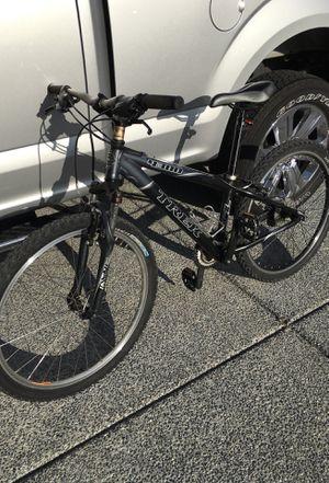 Track 4300 men's mountain bike for Sale in Granite Falls, WA