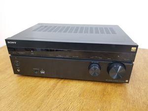 Sony STR-ZA810ES 7.2 Channel AV Receiver for Sale in Westminster, CA