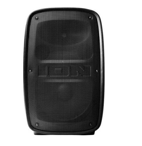 Ion Audio Pro speaker