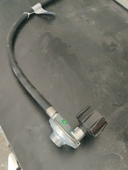 Gas Connector For Grill Barbecue BBQ for Sale in Cape Coral,  FL