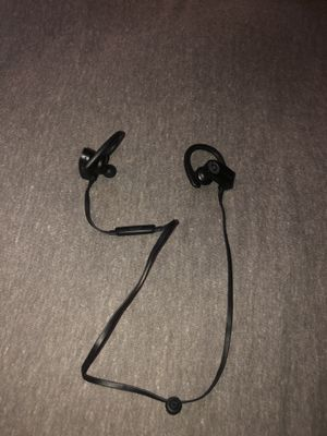 Wired Powerbeats for Sale in Burien, WA