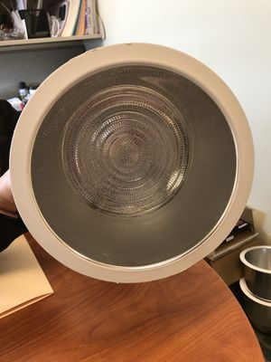 Recessed lights for Sale in Silverdale, WA